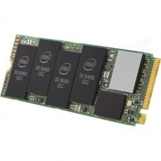 Solid State Drive (SSD) Intel® 665P Series, 1TB, NVMe, M.2 foto