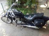 Kawasaki EN_500C