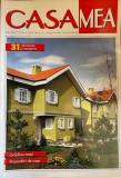 Casa mea nr. 4/2001