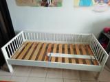 Cadru de pat copil 70x160 IKEA