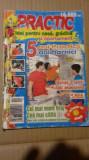Revista PRACTIC 4/2004