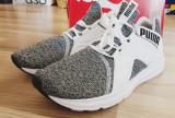 43_adidasi originali barbati Puma_gri_textil