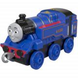 Locomotiva Thomas si Prietenii Push Along - Belle