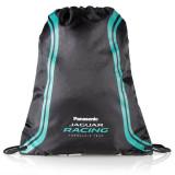 Rucsac Oe Jaguar Panasonic Racing JFGF307BKA