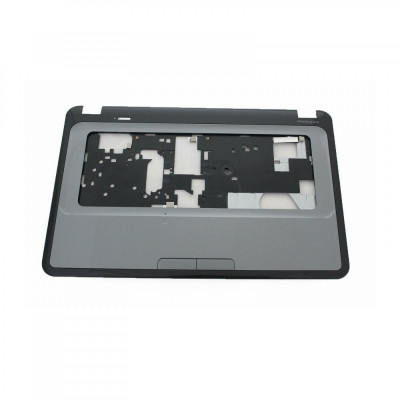 Carcasa superioara palmrest Laptop, HP, G6-1000, G6-1303, G6-1325, 641289-001, 646384-001, second hand foto