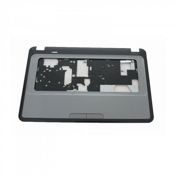 Carcasa superioara palmrest Laptop, HP, G6-1000, G6-1303, G6-1325, 641289-001, 646384-001, second hand