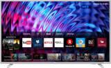 Cumpara ieftin Televizor LED Philips 80 cm (32inch) 32PFS5823/12, Full HD, Smart TV, WiFi, CI+