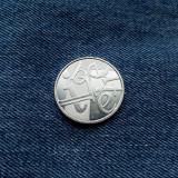 #57 Franta 5 Euro 2013 argint LIBERTE, Europa