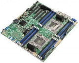 Placa de baza server Intel S2600CW2R