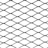 Cumpara ieftin Plasa plastic pentru sape de ciment, Escalate, 1.2x25m