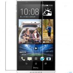Geam Soc Protector Temperat HTC Desire 626G