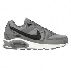 Pantofi Sport Nike Air MaxCommand - 629993-012
