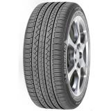 Anvelopa auto de vara 215/65 R16 98H LATITUDE TOUR HP GRNX, Michelin