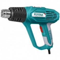 Feon industrial - 2000W Total TB1206