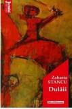 Dulaii/Zaharia Stancu