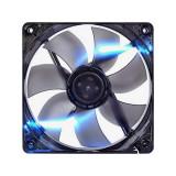 Ventilator pentru carcasa Thermaltake Pure S 12 LED 120mm Blue LED