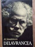 Delavrancea - Al. Sandulescu ,308359