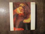 Rembrandt - Otto Benesch