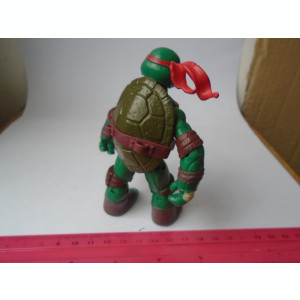 bnk jc Figurina Testoasele Ninja - Viacom 2012