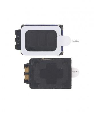 Sonerie Samsung Galaxy J4+, J415, J4 Plus foto