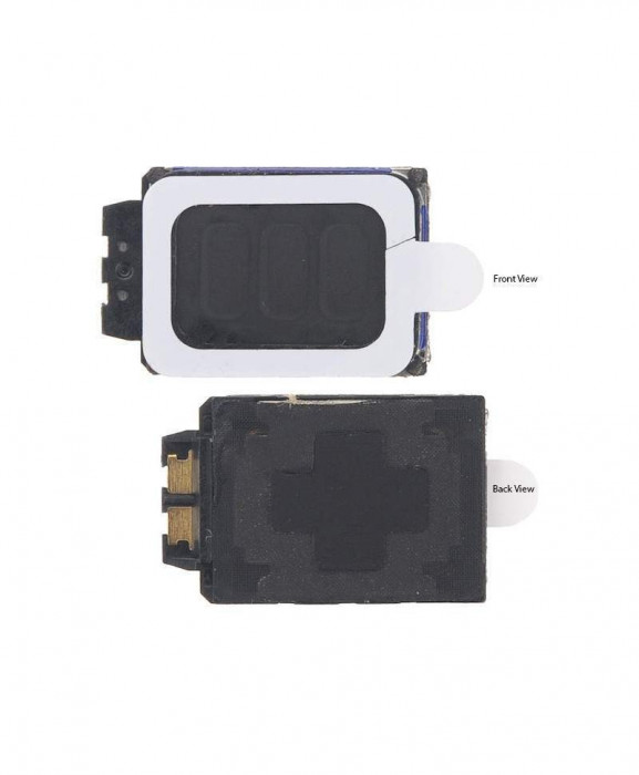 Sonerie Samsung Galaxy J4+, J415, J4 Plus