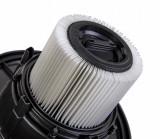 Cumpara ieftin Filtru HEPA Ø137 L107mm pentru aspirator RDP-WC04