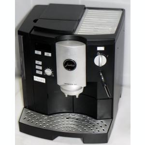 Espressor automat JURA IMPRESSA S95, 401, 15 bar, 1350 W, 280g, 2.7l