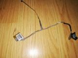 Cablu LVDS HP mini 110 seria 4000