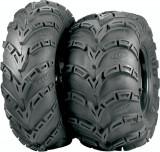 Anvelopa ATV/Quad ITP MUD Lite SP 22X7-10 Cod Produs: MX_NEW 03200173PE