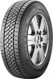 Cauciucuri de iarna Bridgestone Blizzak W810 ( 225/70 R15C 112/110R ), R15