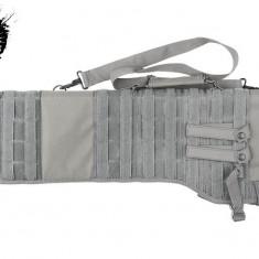 Geantă de transport ShotGun -GRI- [NUPROL]