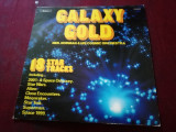 VINIL NEIL NORMAN & HIS COSMIC ORCHESTRA GALAXY GOLD