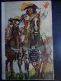 Cei Patruzeci Si Cinci Vol.1-2 - Al. Dumas ,541141