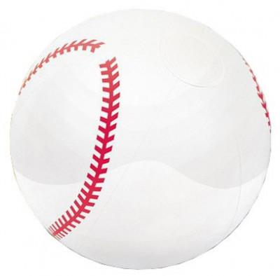 Ball Sport 31004 gonflabila, 41cm football foto