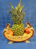 """Cos fructe """"egipt"""""""