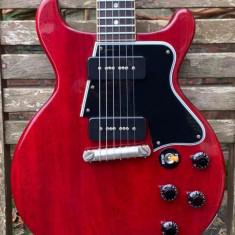 guitar en tres bon