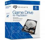 Hard disk intern Seagate Game Drive 2TB PS3 / PS4