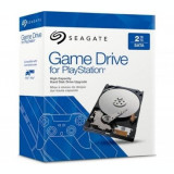 Hard disk intern Seagate Game Drive 2TB PS3 / PS4