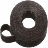 Banda adeziva arici pentru plasa anti insecte 4 metri