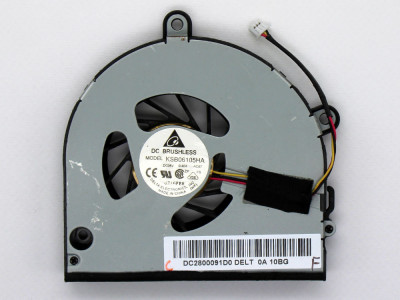 Cooler Acer 5741 PN:ksb06105ha foto