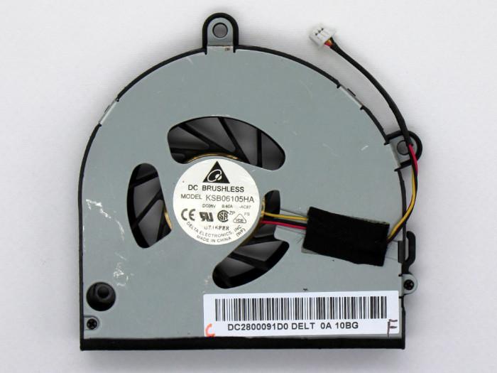 Cooler Acer 5741 PN:ksb06105ha