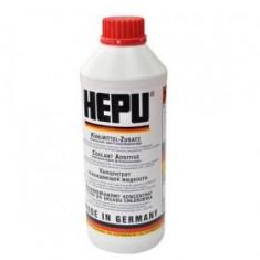 ANTIGEL HEPU P999-G12- 1.5L