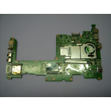 Placa de Baza Functionala - Laptop ASPIRE ONE ZE6