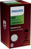 Cumpara ieftin Bec auto auto cu halogen H7 24V 70W PX26D Masterlife