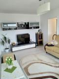 Apartament 2 camere Parc Bazilescu