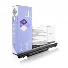 Baterie Laptop - Clasa A - Asus K56CM ,2200 mAh (33 Wh),4 cell Li-Ion,14.8 V