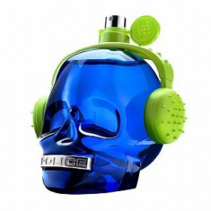 Police To Be Mr Beat Eau de Toilette bărbați 75 ml