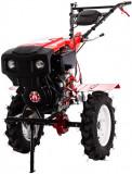 Motocultor RO135S, diesel, 9CP, 5.00-12, Rotakt