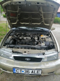 Cielo 1.5 gpl, Benzina, Berlina