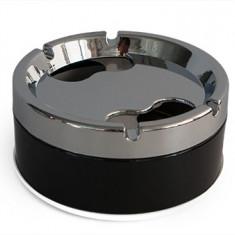 Scrumiera antivant 11,5x5,4cm MN0198523 Raki